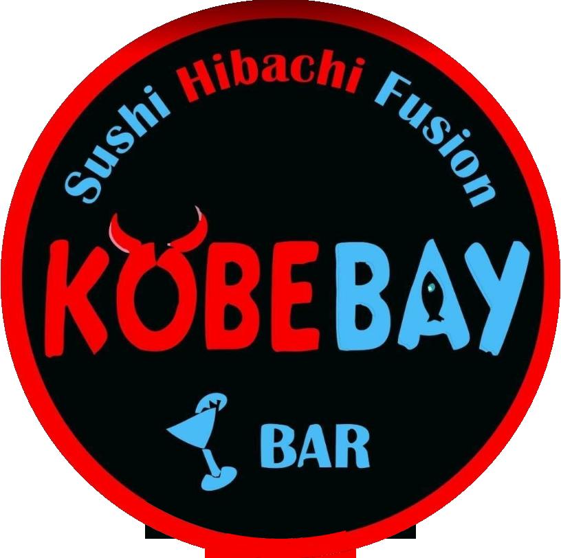 Kobe Bay