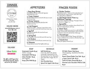 kobebay menu design27p1