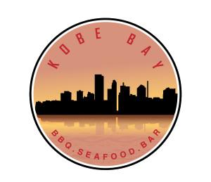 Kobe Bay Seafood, BBQ & Bar